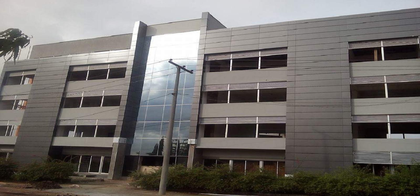 AUZ Properties Limited