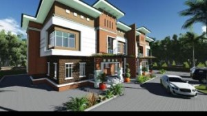 409467_108754-800-units-4-bedroom-terrace-house-heritage-villa-with-flexible-payment-plan-for-10-years-terraced-duplexes-for-sale--ajah-lagos-