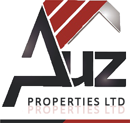 AUZ Properties Limited