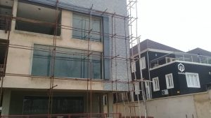 office space for sale in lekki phase 1